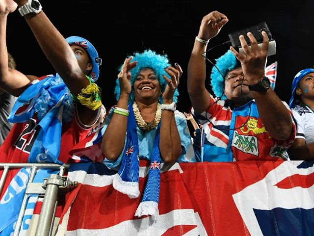 (AFP) - Fiji Prime Minister Voreqe Bainimarama scrapped plans Thursday …