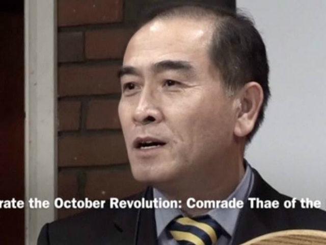 SEOUL (Reuters) - North Korean state media on Saturday accused …