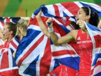 (AFP) - Twenty years after a stinging Olympic failure, Britain …