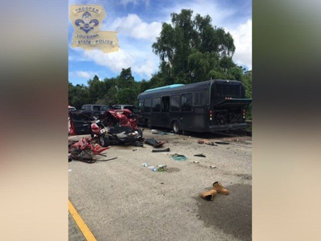 illegal-immigrant-bus-crash