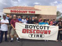 la-raza-tire-boycott-twitter
