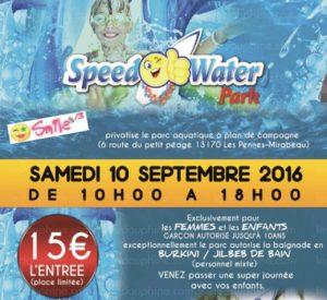 le-flyer-de-l-association-smile-13-pour-sa-journee-au-speed-water-park-capture-d-ecran-facebook-1470251732