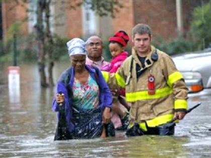 louisiana-flooding AP