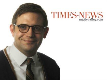 matt-christensen-twin-falls-times-news
