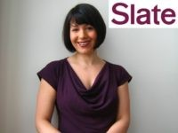 michelle-goldberg-slate