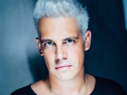 milo-yiannopoulos-declares-war-on-twitter-after-lifetime-ban-im-going-to-make-their-lives-hell
