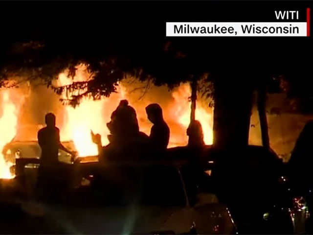 milwaukee-fire