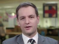 Watch: Clinton Campaign Manager Mook Defends Lack of Press Conferences