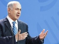 Netanyahu: I Intend to Lead Israel 'For Many More Years'