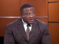 New Black Panther Leader Quanell X: Trump Is Right About Democrats Exploiting Black Votes