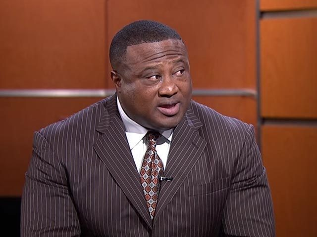 quanell-x