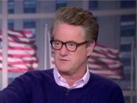 Scarborough: 'Breathtaking' that Clinton Fdn Donors Gained Access to Clinton at State Dept