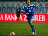 israeli soccer