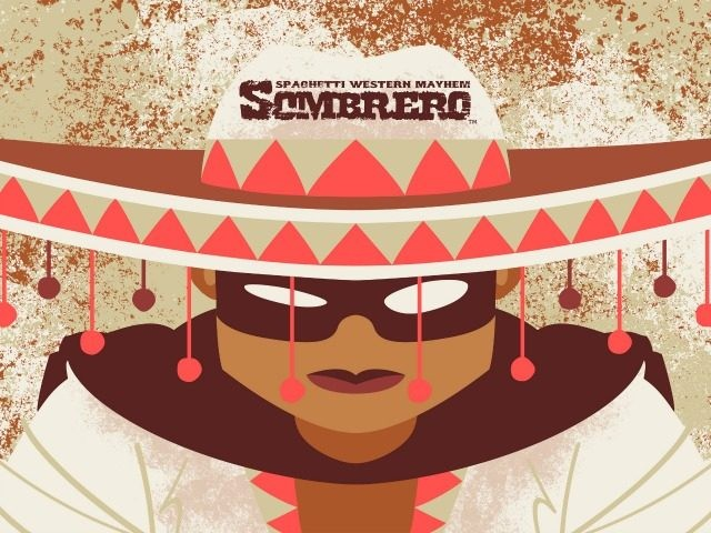 sombrero-splash