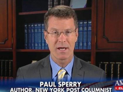 "Wednesday on Fox News Channel's ""Fox & Friends,"" New York …"