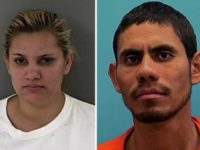 Twin Falls: Mexicans Plead Guilty to Local Meth Distribution
