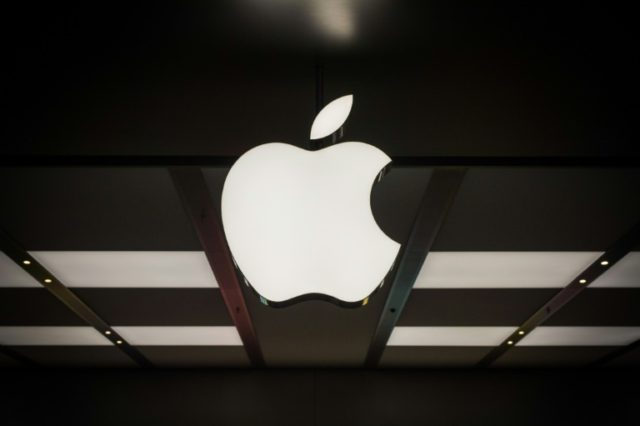 Brussels launched an inquiry three years ago into tax breaks that Ireland offered Apple, in one of a series of anti-trust cases targeting major US corporations