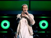 Justin Bieber Demands to Trump: 'Let Those Kids out of Cages'