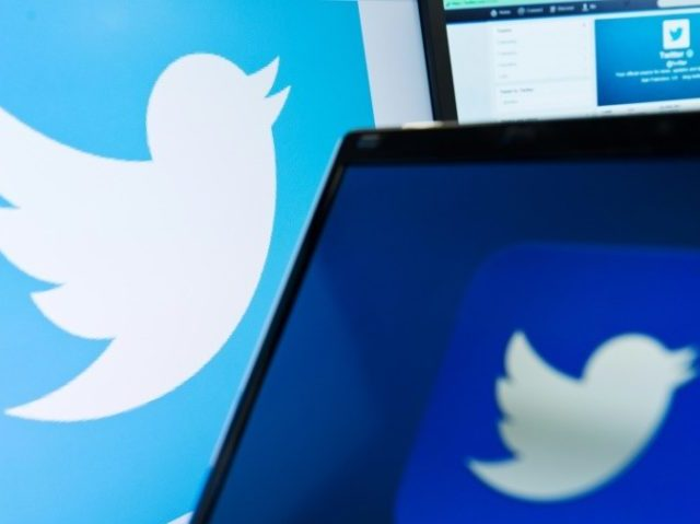 Twitter offers 'quality filter' for all users