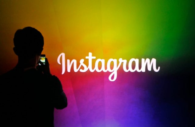 Instagram Stories will be rolled out in coming weeks to versions of the application tailored for smartphones powered by Android or Apple iOS software