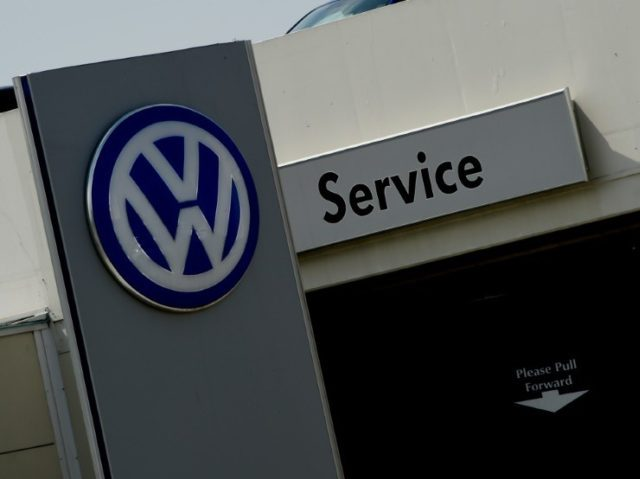 Volkswagen admitted in September 2015 that it had installed emissions test-cheating devices on nearly 600,000 diesel-powered vehicles in the US and as many as 11 million worldwide