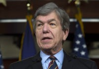 Exclusive– Sen. Roy Blunt: 'Graham-Cassidy Bill Would Make Quality Health Care More Affordable for Missourians'