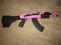 Pink Pistols (Facebook)