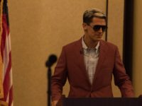 FULL TEXT: 10 Things Milo Hates About Islam