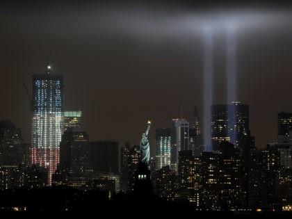 9-11-Statue-of-Liberty-WTC-Getty