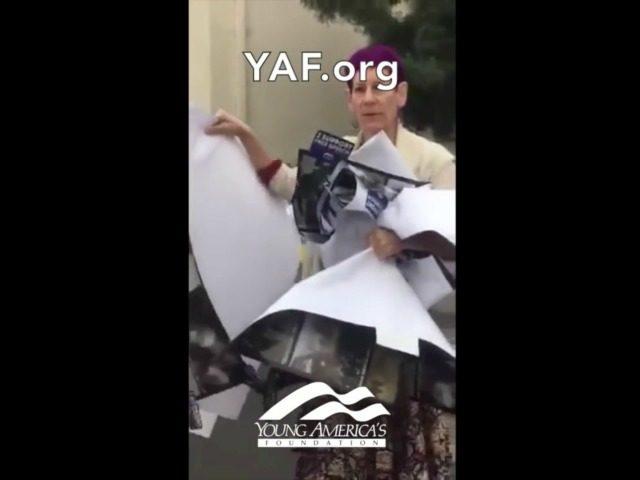 YAF/YouTube