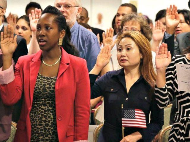 AP_naturalization