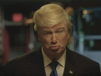 Alec Baldwin to Play Donald Trump on 'Saturday Night Live' (Video)