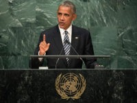 Barack-Obama-Final-UN-Address-Sept-20-2016-Getty