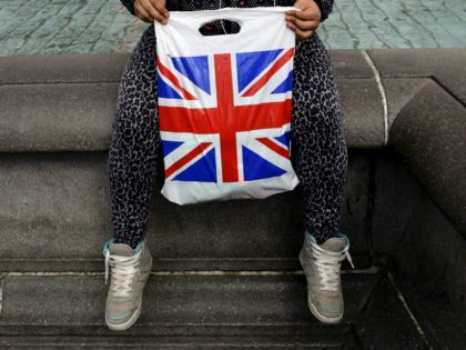 Brexit Boom Bag, Project Fear, UK ecomomy
