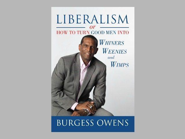 Burgess-Ownes-book