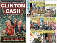 Clinton-Cash-Graphic-Novel-Panel-7