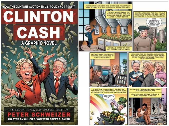 Clinton-Cash-Graphic-Novel-Panel-7