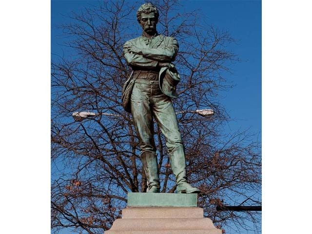Confederate-Soldier-Statue-Alexandria-VA