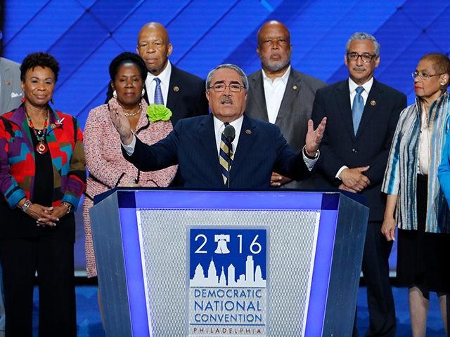 Congressional-Black-Caucus-DNC-AP