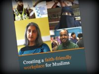 UK Govt Report: Employers Must Islamise Because Muslims Least Likely To Have a Job