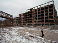 Detroit-Packard-Plant-Blight-Ruins-Getty