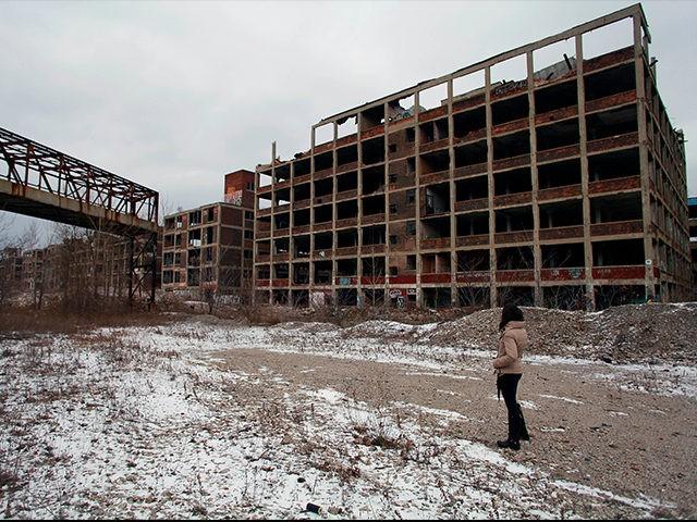 Detroit-Packard-Plant-Blight-Ruins-Getty