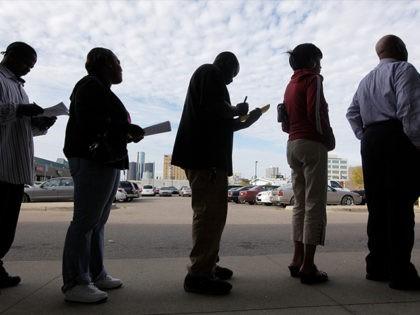 Detroit-Unemployment-Line-AP