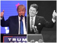 Donald-Trump-2016-Ronald-Reagan-1980-AP-Getty