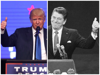 Donald-Trump-2016-Ronald-Reagan-1980-AP-Getty