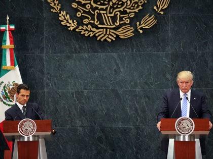 Donald-Trump-Enrique-Pena-Nieto-Mexico-AP