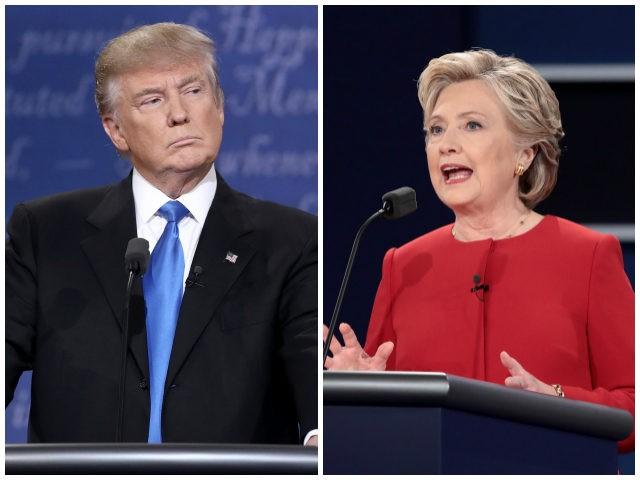 Donald-Trump-Hillary-Clinton-Sept-26-debate-Getty