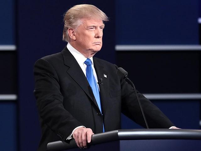 Donald-Trump-Hofstra-Debate-Sept-26-Getty