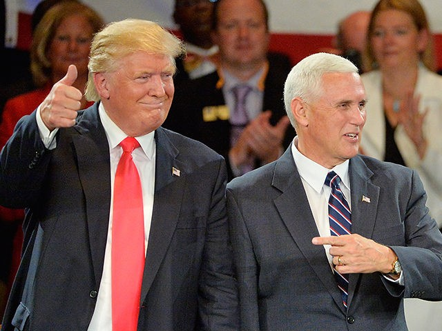 Donald-Trump-Mike-Pence-2-Getty