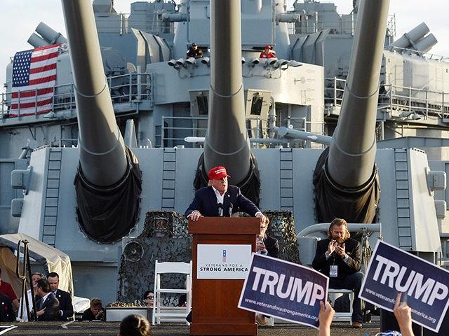Donald-Trump-Veterans-USS-Iowa-2-AP